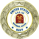 USS Landing Craft Infantry National Association
