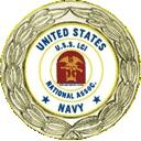 USS Landing Craft Infantry National Association