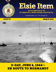 ELSIEITEM-78-Mar-2012
