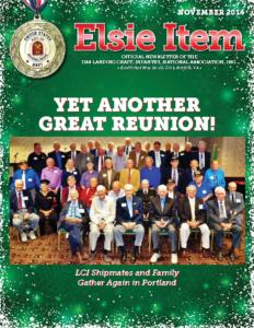 ELSIEITEM-88-Nov-2014