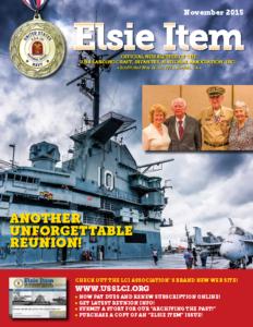 ELSIEITEM-92-Nov-2015