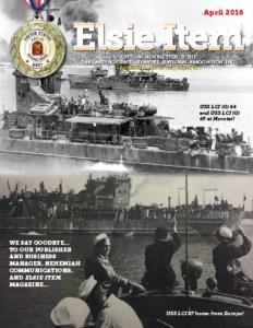 ELSIEITEM-93-Apr-2016