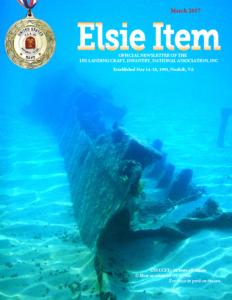ELSIEITEM-96-Mar-2017