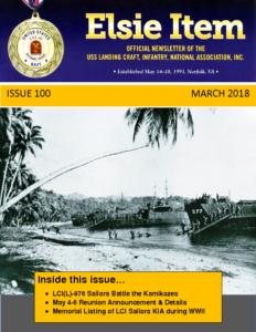 ElsieItem-100-Mar-2018