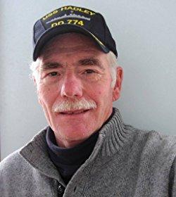 Jeffrey Veesenmeyer