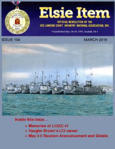 ElsieItem-104-Mar-2019