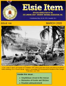 ElsieItem-108-Mar-2020