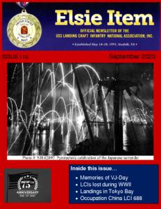 ElsieItem-110-Sep-2020