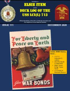 ElsieItem-111-Dec-2020