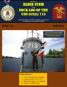 ElsieItem-113-Jun-2021